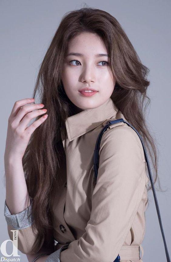 Cách lựa chọn kiểu tóc nữ đẹp phù hợp với từng gương mặt hè 2021