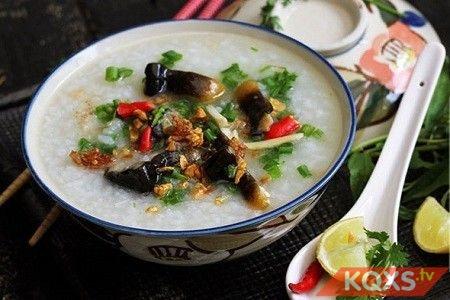 Bà bầu ăn lươn được không & ăn như thế nào tốt cho sức khỏe?