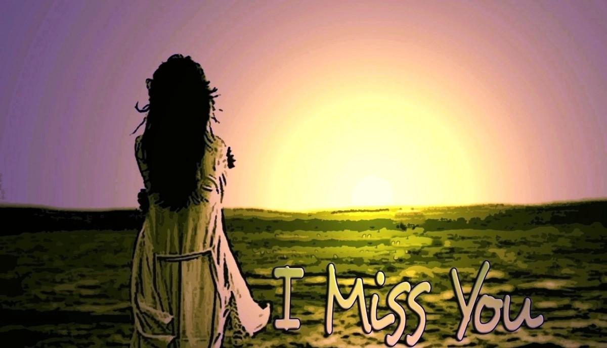 Cập nhật ngay những stt nhớ người yêu bằng tiếng anh hay ngọt ngào nhất