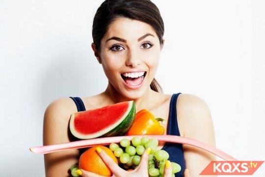 Chế độ dinh dưỡng cho bà bầu béo phì cải thiện cân nặng hiệu quả trong thai kỳ