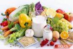 Phụ nữ sau sinh nên ăn gì để nhiều sữa & nhanh phục hồi sức khỏe?