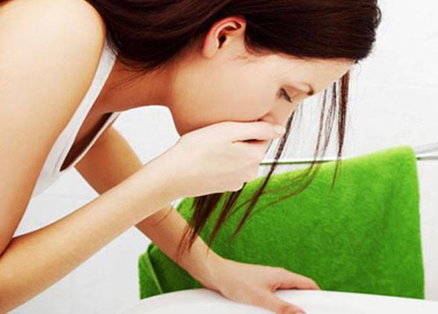 Chữa cảm lạnh khi mang thai bằng những biện pháp tự nhiên mẹ bầu nên biết