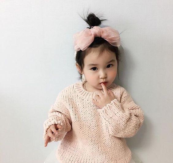 Đặt tên cho con gái 2019 Kỷ Hợi hợp tuổi bố mẹ mang may mắn tài lộc vào nhà