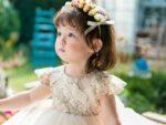 Đặt tên cho con gái 2021 Tân Sửu hợp tuổi bố mẹ mang may mắn tài lộc vào nhà