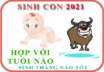 Đặt tên cho con gái 2021 Tân Sửu: 100 cái tên hay & đẹp ý nghĩa cho bé gái
