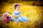 Đặt tên cho con gái họ Bùi 2021 Tân Sửu đẹp & hay ý nghĩa nhất