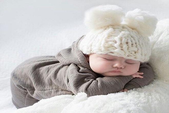 Đặt tên cho con gái sinh năm Tân Sửu 2021 hay để trọn đời giàu sang phú quý