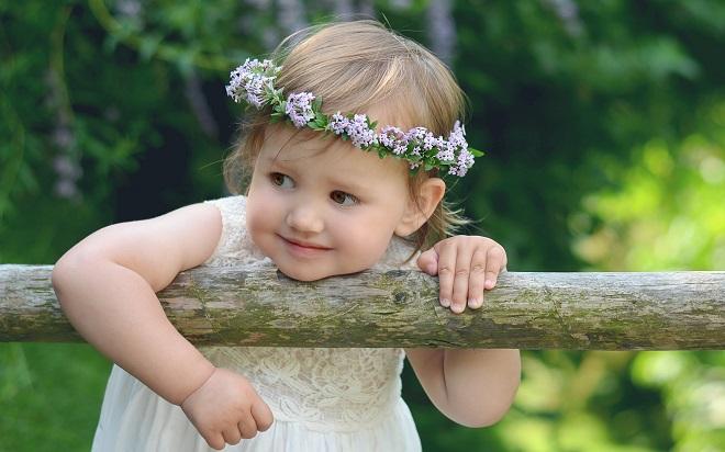 Đặt tên cho con năm 2021 Tân Sửu: 1001 tên đẹp cho con trai gái mang đại cát đại lợi