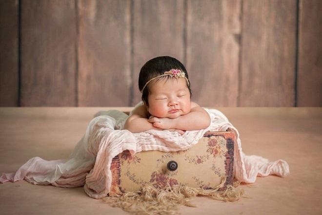 Đặt tên cho con trai gái 2021 theo phong thủy: Top 300 tên hay cho bé tuổi Tân Sửu