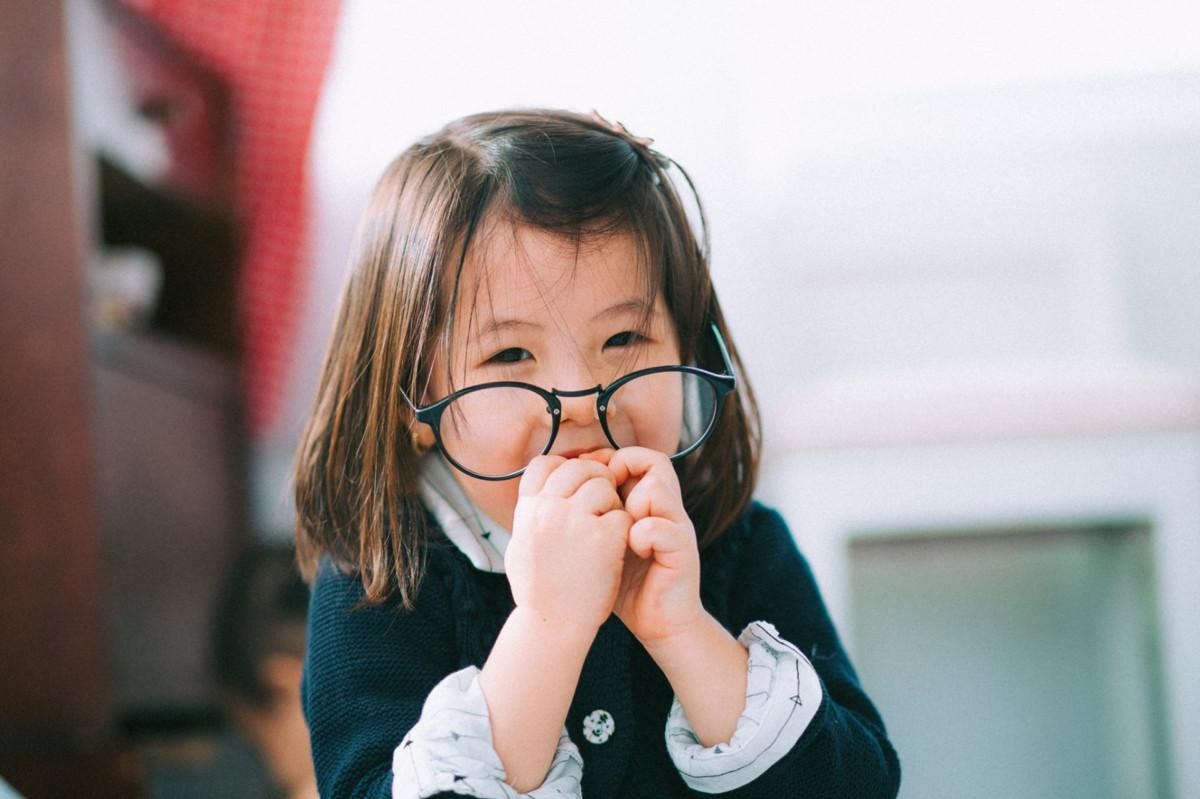 Đặt tên cho con trai gái họ Phạm năm 2019: 300 tên đẹp hay và ý nghĩa nhất