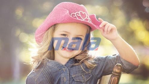 Đặt tên cho con trai gái sinh năm 2021 Tân Sửu hợp mệnh Thổ theo ngũ hành