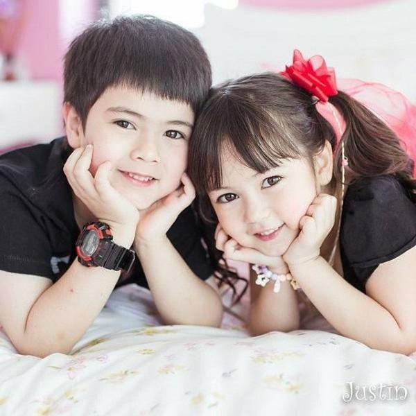 Đặt tên cho con trai gái theo họ Lê 2021: 999 tên đẹp độc lạ cho bé tuổi Tân Sửu