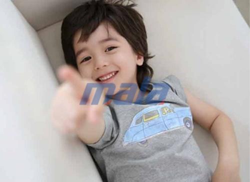 Đặt tên cho con trai sinh năm 2021 Tân Sửu để cả đời bình an phát tài phần 1