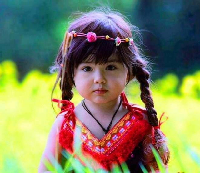 Đặt tên tiếng hoa cho con trai gái 2021 Tân Sửu: Top 300 cái tên đẹp dễ nhớ