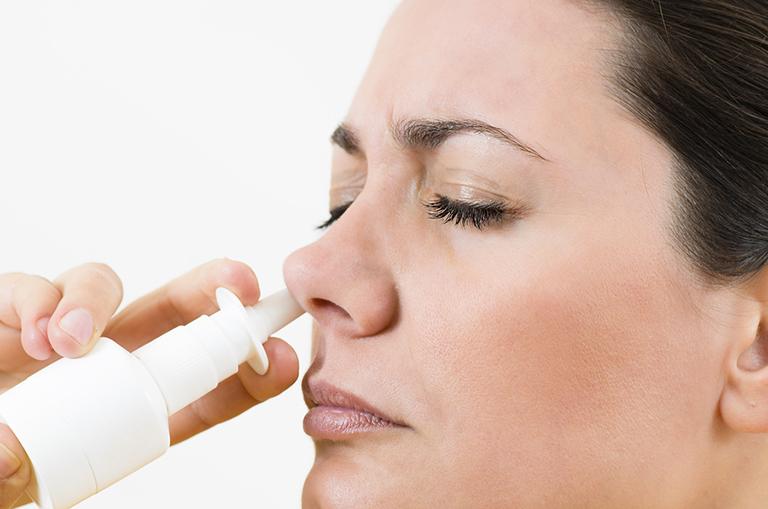 Dấu hiệu khi mẹ bầu bị ngạt mũi và cách chăm sóc đúng cách