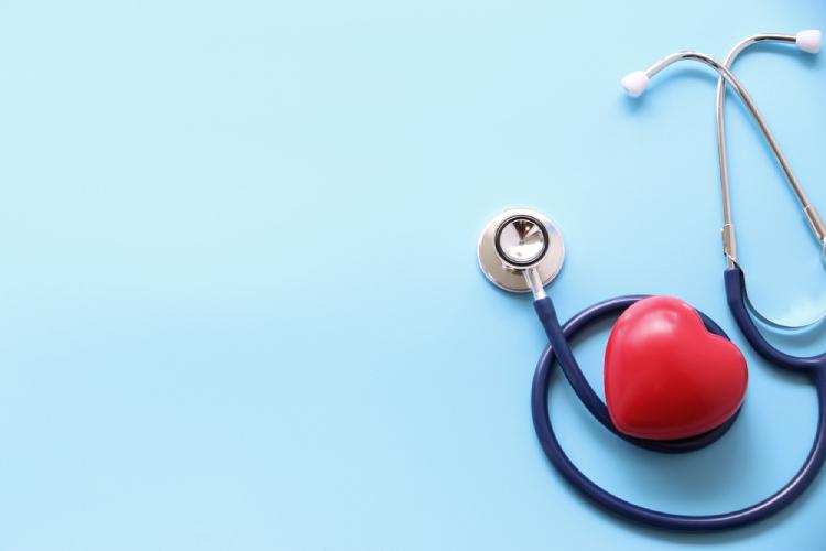 Đậu nành có thật sự ảnh hưởng sức khỏe làm giảm khả năng sinh sản không?