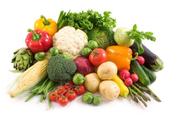 bà bầu nên bổ sung khoảng 300 calories mỗi ngàyđể có thể tăng từ 1 đến 2,5 kg trong thời gian này.