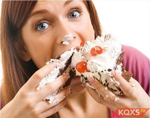 Dinh dưỡng khi mang thai và những hiểu lầm tai hại nhiều mẹ bầu hay mắc phải