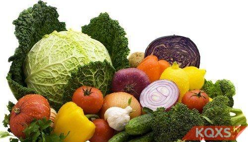 Dinh dưỡng mang thai tháng thứ 5: 9 loại thực phẩm có lợi cho bà bầu nên ăn