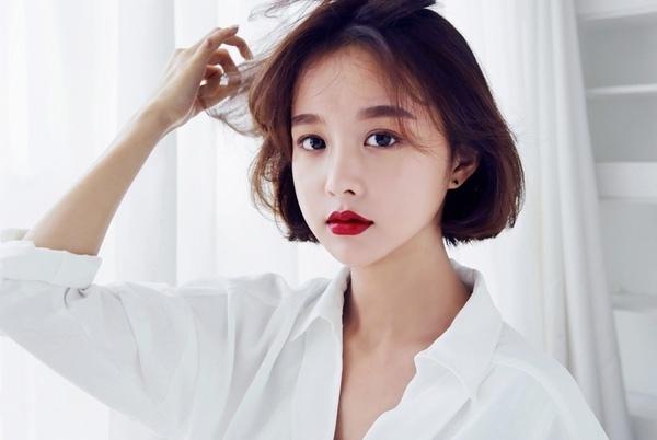 Những kiểu tóc mùa thu đẹp 2021 cho cô nàng xinh hơn, tự tin hơn và tỏa sáng hơn