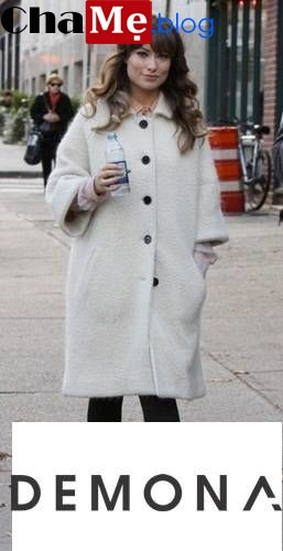 Đón gió lạnh với áo khoác dạ nữ sài gòn tphcm đẹp kiểu hàn quốc hot nhất đông 2021 - 2022