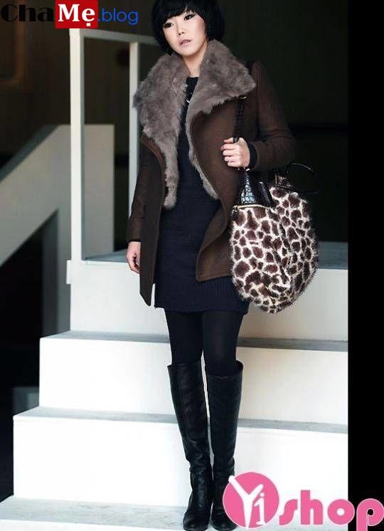 Gợi ý 4 kiểu áo khoác nữ công sở đẹp nên có trong tủ đồ thu đông 2021 - 2022