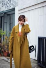 Học cách kết hợp quần áo mùa đông cho bạn ấm áp và sành điệu trong ngày lạnh 2021 – 2022