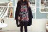 Học cách mix áo khoác dạ nữ sài gòn tphcm đẹp với chân váy trong ngày lạnh đông 2021 – 2022