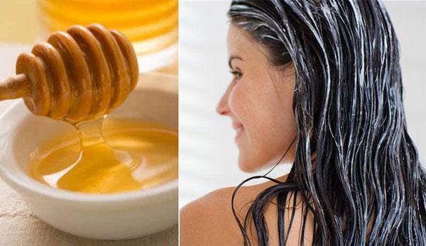 Khám phá bí quyết chăm sóc làn da và mái tóc cho mẹ bầu vào mùa lạnh