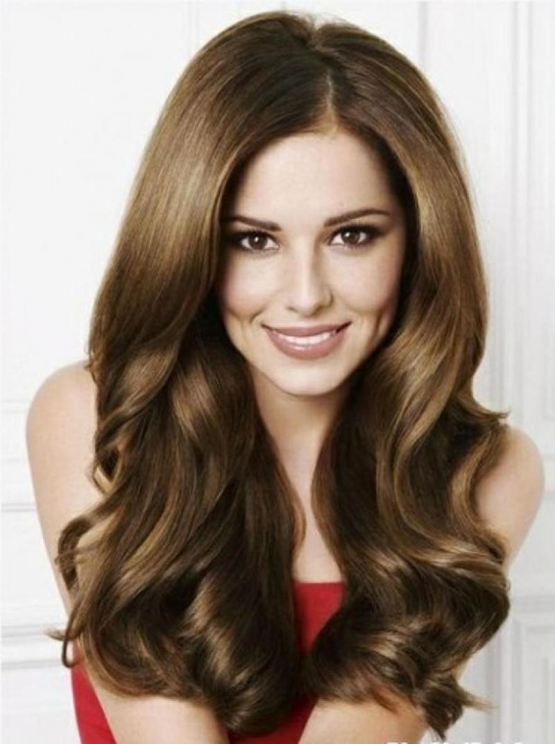 Không thể bỏ lỡ 15 kiểu tóc nữ đẹp trẻ trung 2021 phù hợp với mọi khuôn mặt