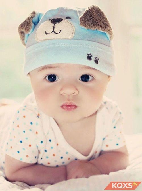Đặt tên cho con trai năm Tân Sửu 2021 hợp phong thủy ba mẹ
