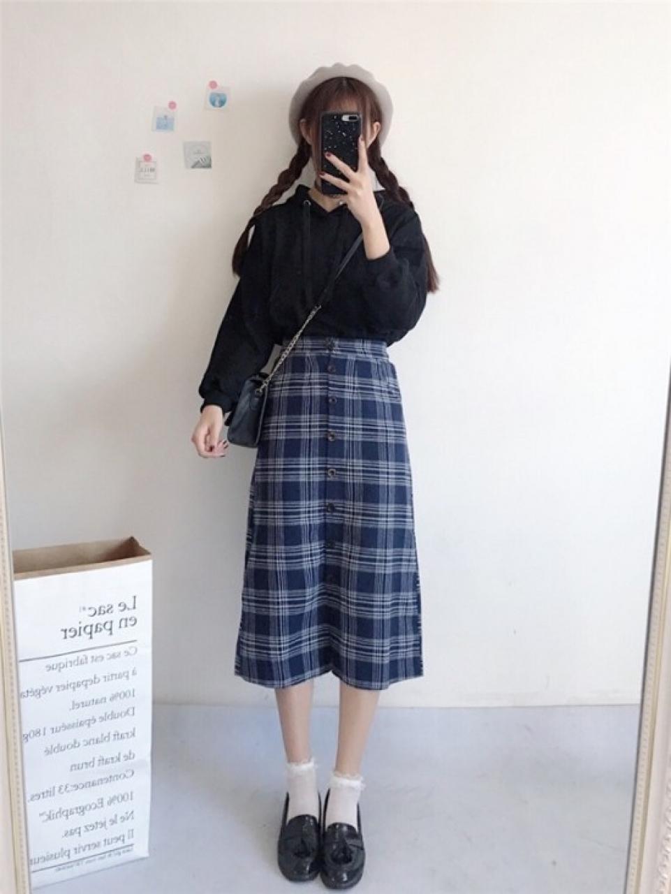 Mặc áo cánh dơi đẹp: tuyệt chiêu mặc áo cánh dơi đẹp xinh như hot girl
