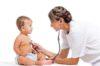 Mách mẹ bỉm cách chăm sóc bé sơ sinh bị viêm phổi và làm sao để chữa trị tại nhà hiệu quả nhất