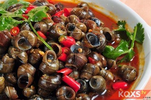 Mang thai có được ăn ốc không? Các món ốc cho bà bầu ngon bổ dưỡng