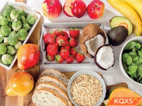 Mẹ bầu nên ăn gì để tránh táo bón khi mang thai?