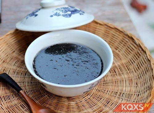 Mè đen có tác dụng gì? Cách chế biến mè đen cho bà bầu dễ sinh & lợi sữa