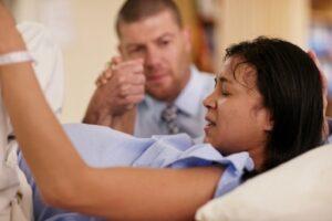 Nguyên nhân và các cách tránh bị rách âm đạo khi sinh mẹ bầu nên chú ý