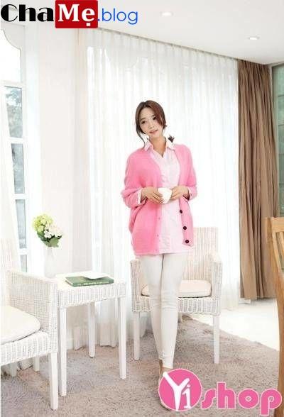Nhá hàng áo khoác len nữ dáng dài đẹp phù hợp mọi vóc dáng đông 2021 - 2022