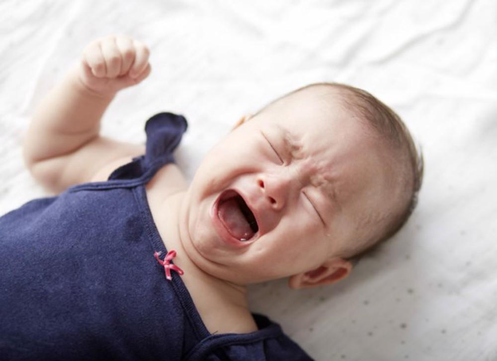 Những bệnh thường gặp ở trẻ trong mùa hè và cách phòng tránh bố mẹ nên biết