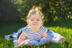 Những biểu hiện bất thường của bé dưới 3 tuổi mẹ nên lưu ý