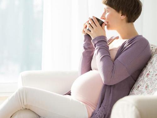 Cách chăm sóc bà bầu khi trời lạnh giúp mẹ và bé luôn khỏe mạnh