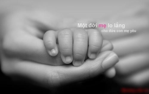 Những câu danh ngôn hay nói về cha mẹ gia đình bằng tiếng Anh ý nghĩa nhất