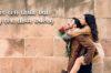 Những câu nói hay về vợ chồng -Stt hay về cuộc sống trong gia đình sâu sắc nhất