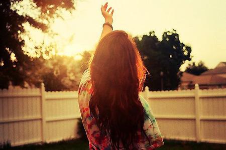 Những câu nói & Stt về nắng gió và tình yêu đôi lứa hay và ý nghĩa nhất