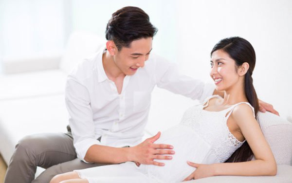Những điều mẹ bầu nên làm trong 3 tháng đầu thai kỳ