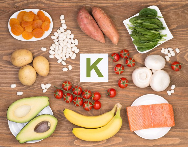 Những loại rau bà bầu nên và không nên ăn trong thời gian thai kỳ