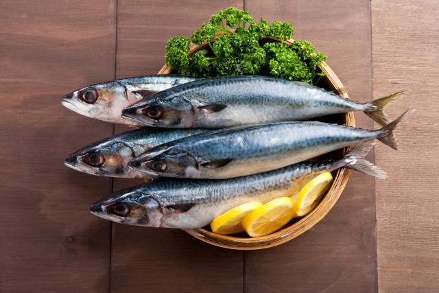 Những loại thực phẩm không tốt cho sức khỏe cho trẻ sơ sinh dưới 1 tuổi
