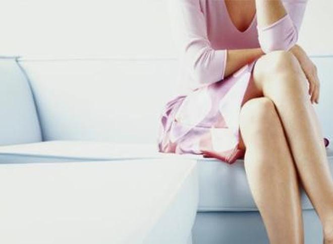 Những lời khuyên để khắc phục tình trạng són tiểu khi mang thai
