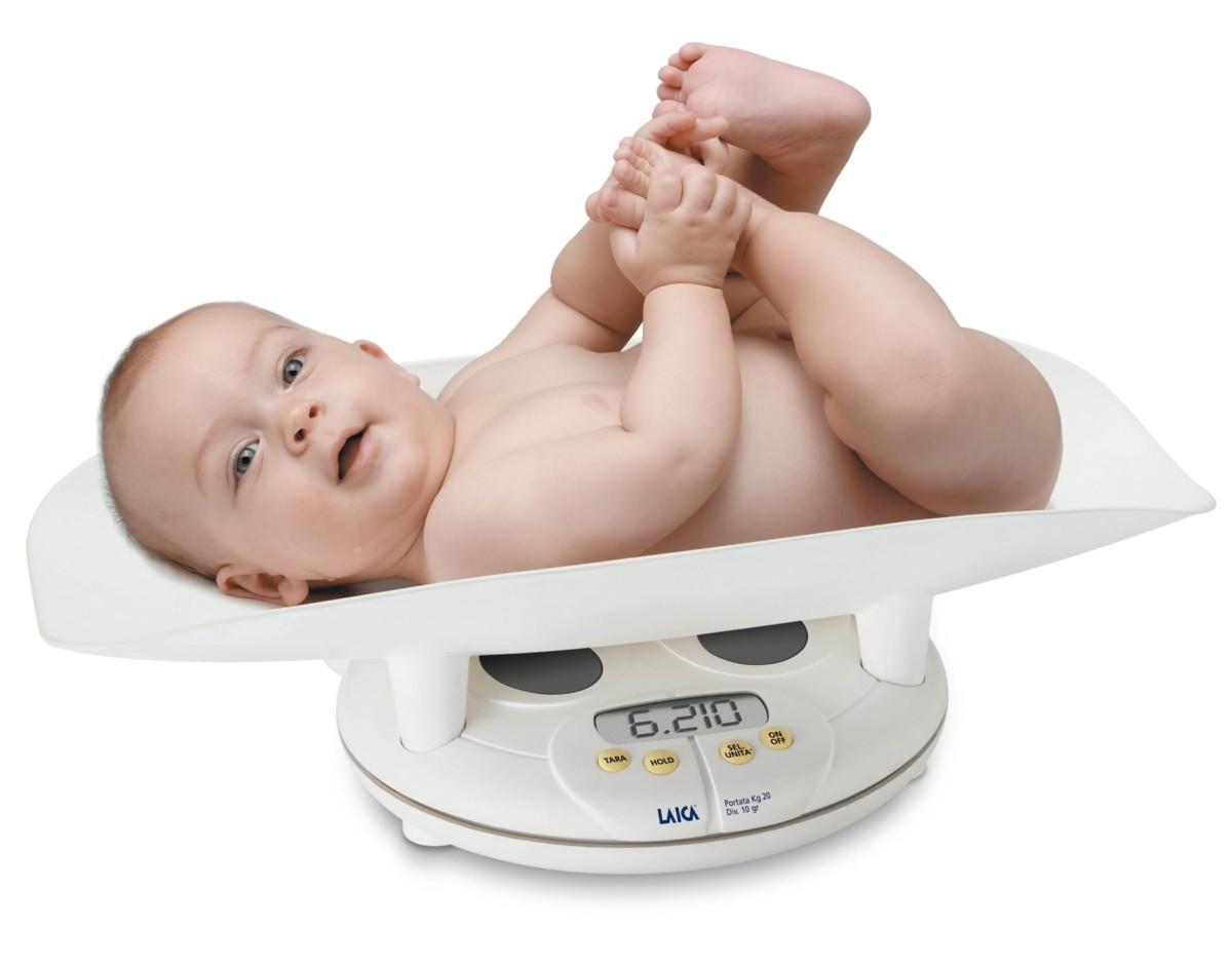 Những lưu ý khi chăm sóc trẻ sinh non thiếu tháng nhẹ cân tại nhà