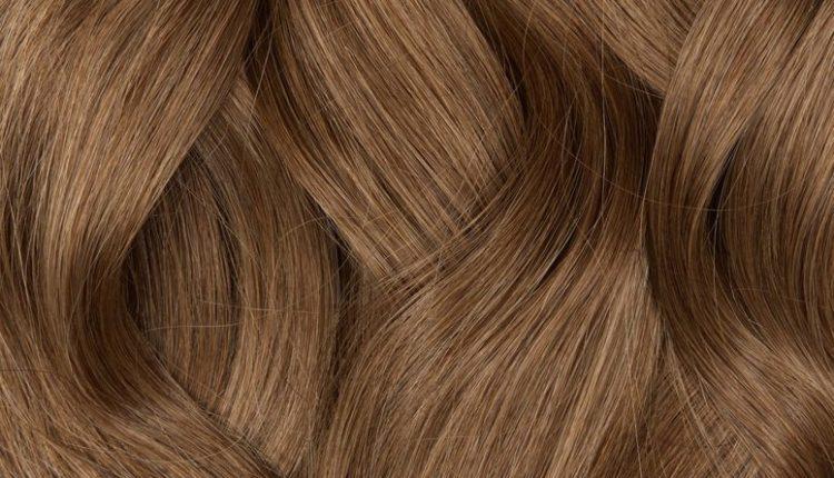 Những màu tóc nhuộm đẹp hè 2021 nổi bật làm mưa làm gió không thể bỏ qua